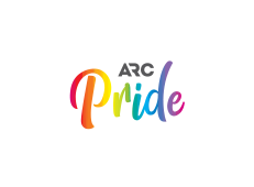 ARC-PRIDE-ERG-icon.png