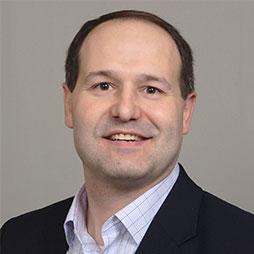 Michael Savicki