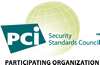 PCI Security Standards Council Participating Organization