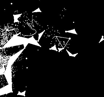 geoPatternWhite