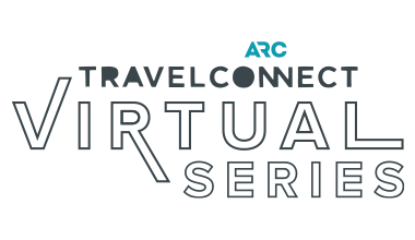 Travel Connect Virtual Series