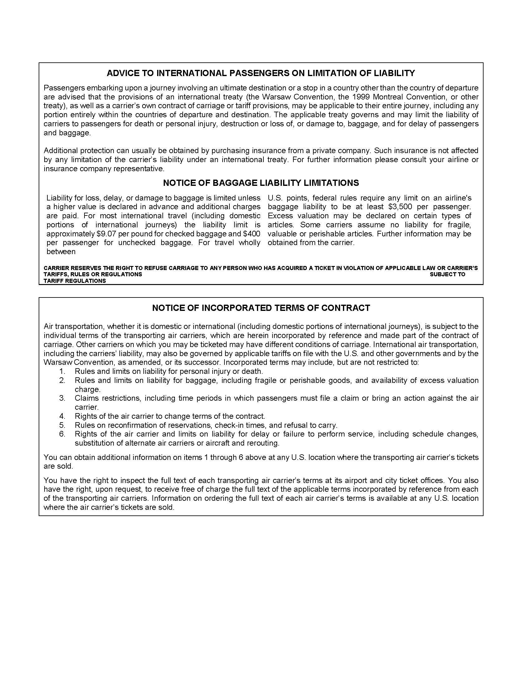 Industry Agents' Handbook
