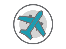 Airplane-Icon-Matrix_231x170.png