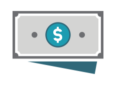 money-icon-231x170.png